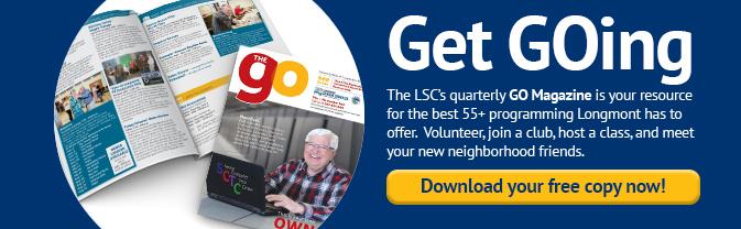 GO Catalog ad